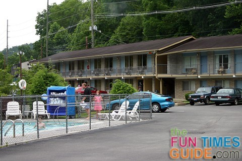 sidney_james_hotel_gatlinburg_tn