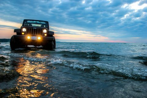 summer-jeep-add-ons