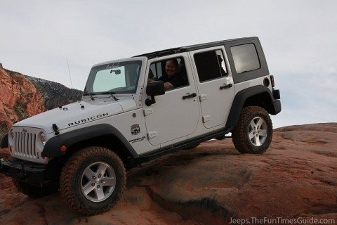 tad-driving-jeep-sedona