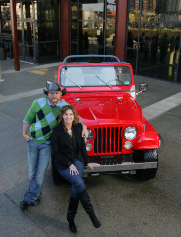 tim-mcgraw-and-faith-hill-jeep