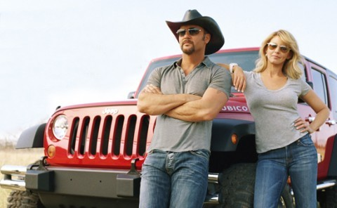 tim-mcgraw-faith-hill-jeep-wrangler-rubicon