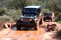 two-jeeps-offroading.jpg
