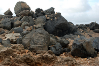 aruba-rock-shapes.jpg