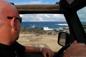 jeeping-in-aruba-near-beaches.jpg