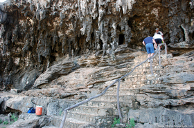 walking-up-natural-stairway-into-cave.jpg